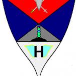 Barendol
