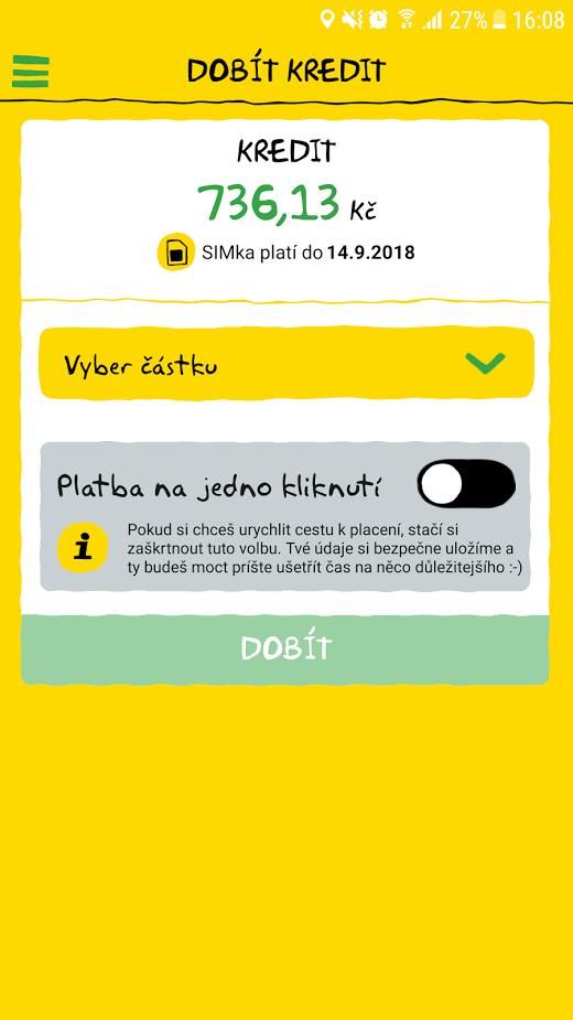 datování pomocí SMS changwon datování