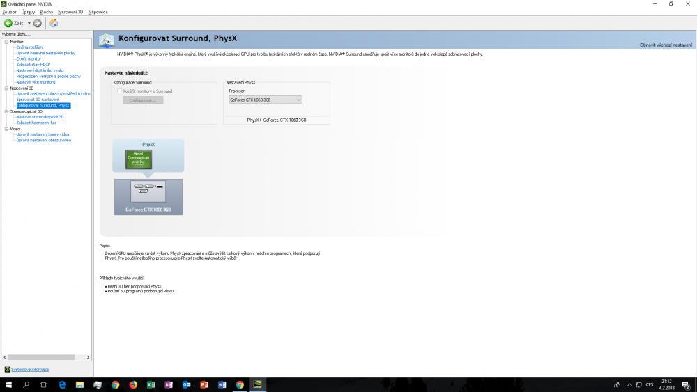5a7769ad4a971_DesktopScreenshot2018_02.04-21.12_02_05.thumb.png.8fc7f11780d64fc4a39ef23552e7b5ad.png
