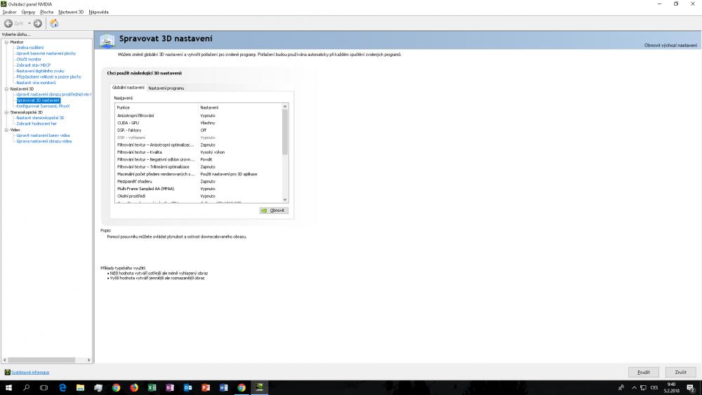 5a78189a2a290_DesktopScreenshot2018_02.05-09_40_14_82.thumb.png.104a2013a90e23aa4fd062212a27e625.png