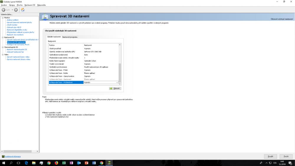 5a7818a148bf0_DesktopScreenshot2018_02_05-09_40_33_05.thumb.png.c19ba8d042d542ccd431d81dd47743a6.png