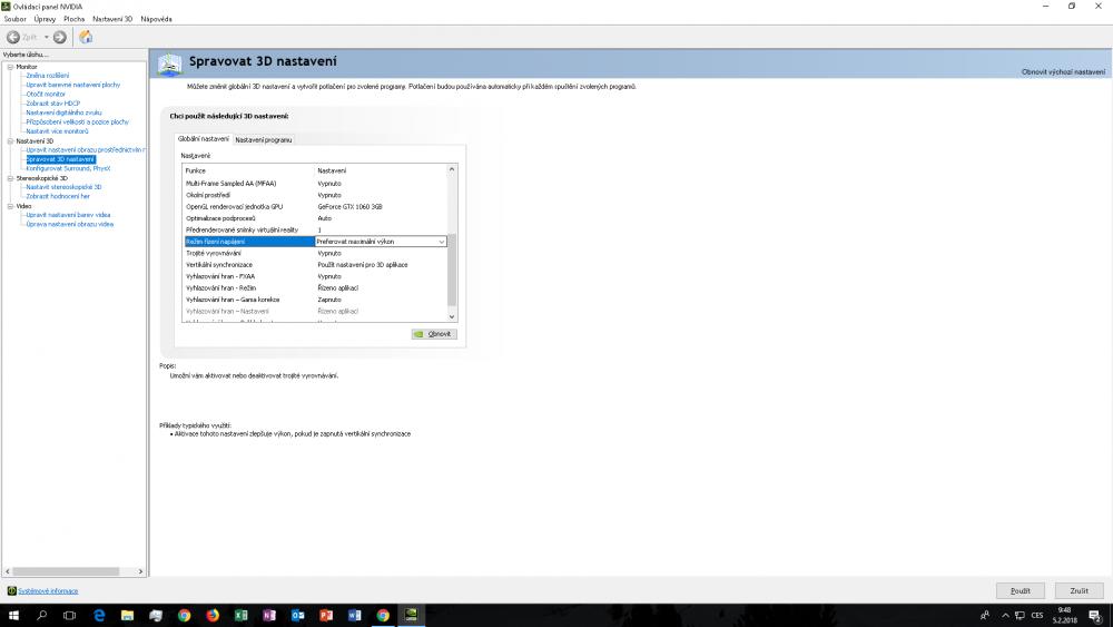 5a781a82ad58b_DesktopScreenshot2018_02.05-09_48_41_95.thumb.png.fbdd7aa3e44f05f66f958a117bbd0888.png
