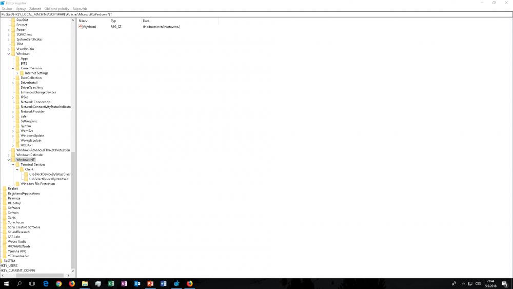 5b90328406e22_DesktopScreenshot2018_09.05-21.44_09_10.thumb.png.9704bc5a3bd2f2b0424cfc8900b2e3e3.png