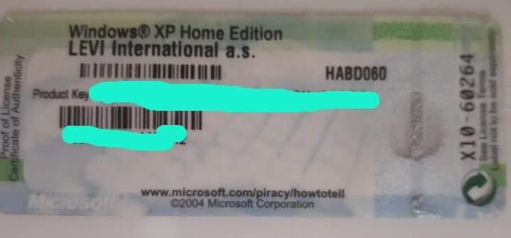received_849116175212086.jpeg.1f05f8ec2e4cd980e32de0e6c785db29.jpeg