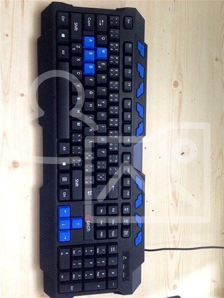 MC430b4b_001215.jpg