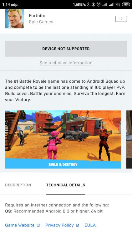 Screenshot_2018-12-16-13-14-03-314_com.epicgames.portal.png