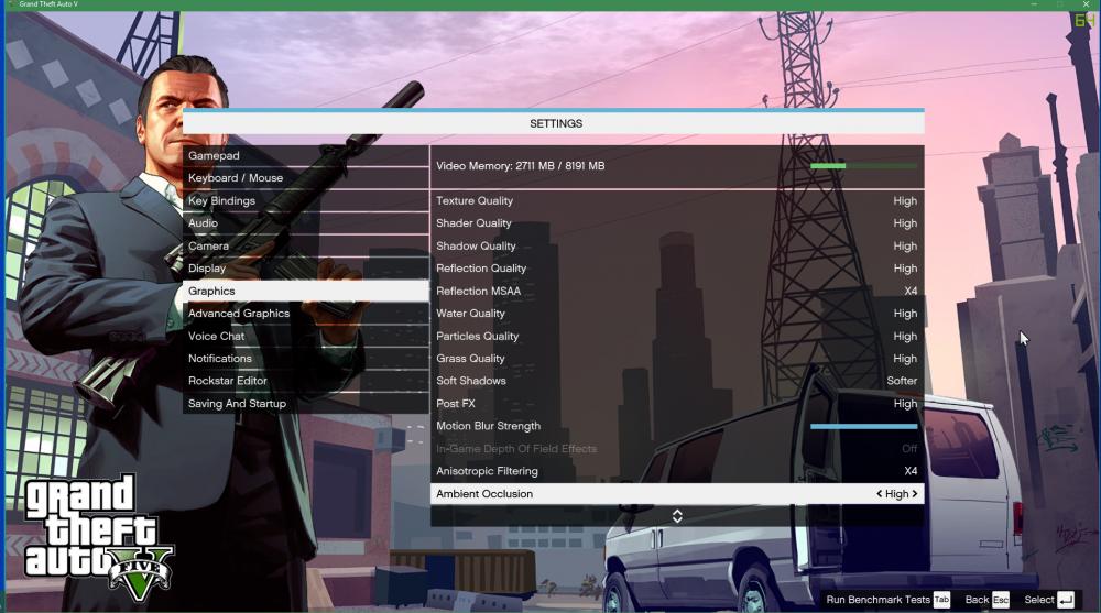 Snímek obrazovky (12).png