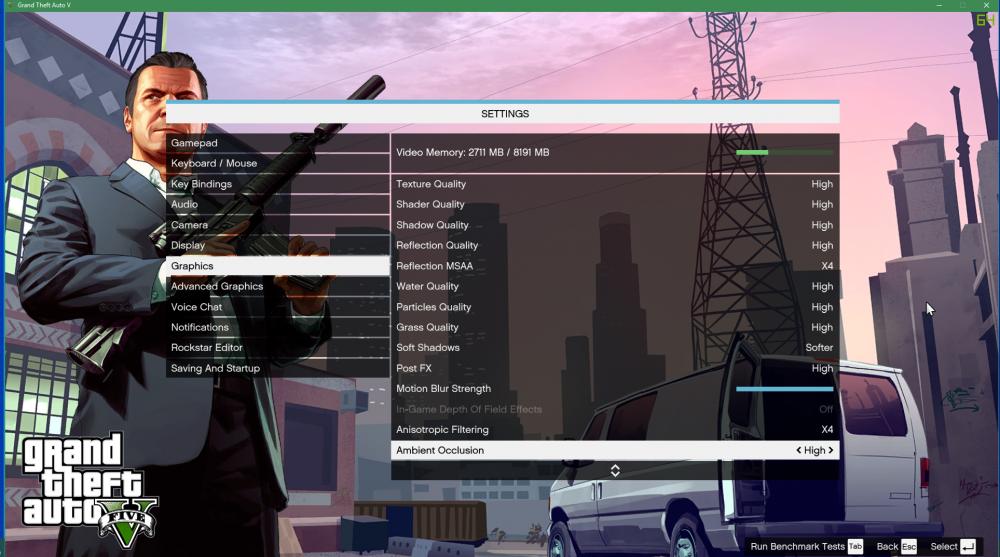 Snímek obrazovky (13).png