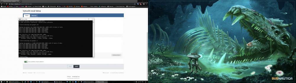 Snímek obrazovky (23).png