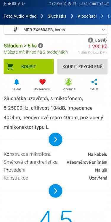 Screenshot_20190522-184006.jpg