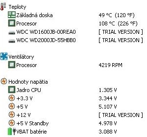 teploty_pc.jpg