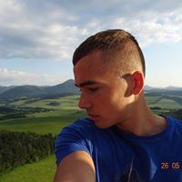 Michal Lieskovský
