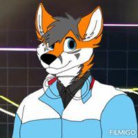 Shadel Fox