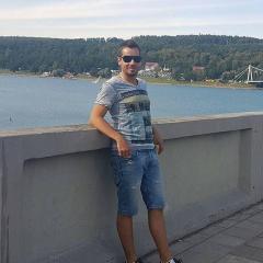 Miloslav Dlužík
