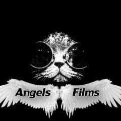 Angels Films