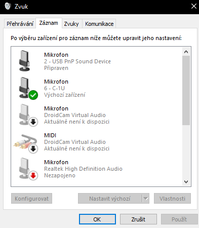Audio devices.PNG