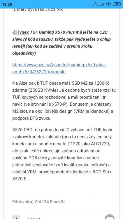 Screenshot_2019-10-04-18-29-57-089_com.android.chrome.png