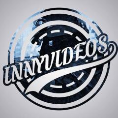 Inny - Videos
