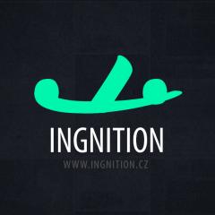 Ingnition