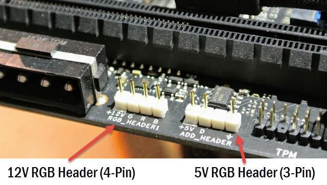 rgb-headers-motherboard.jpg.a2138a09588e7eeb8225ff0b8d080367.jpg