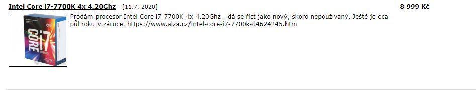 joke.JPG