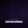 EarthstarMusic