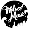 WolvedMusic