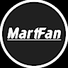 MartFan
