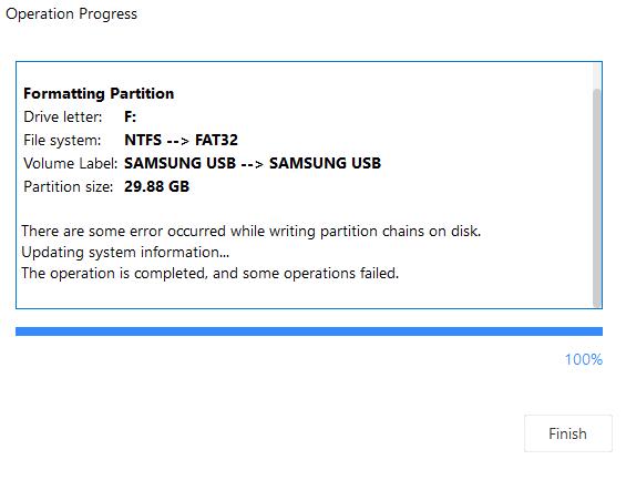 USB_02_01.png.d6003523ff9b7c5f422cfbc50209c2b5.png