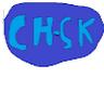 ChristianSK 2009
