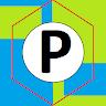 PetlaheF Games